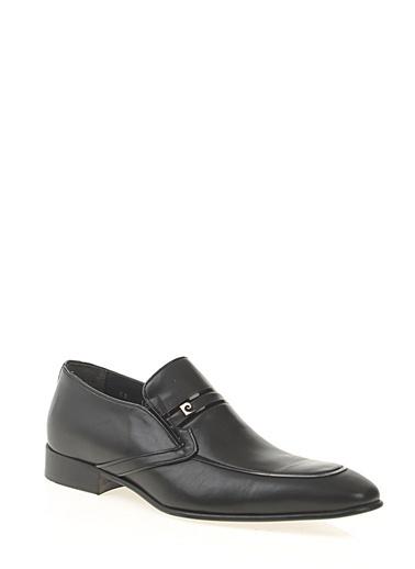 Ayakkabı-Pierre Cardin
